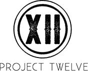 Project Twelve